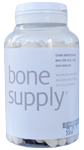Бони Саплай (BONE SUPPLY), 200 таблеток