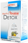Методдрайн детокс (MethodDraine DETOX)